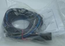 Teleflex IH14767 Tachometer Wiring Harness Pre 1996 OMC 3 Wire Plug