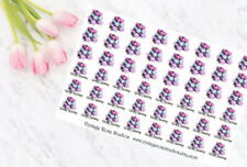 Weight Training Functional Planner Stickers, All Types of Planners Erin Condren