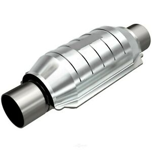 Bosal 091-2046 Universal Converter