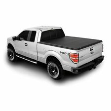 Advantage Truck Accessories 20339 TorzaTop Tonneau Cover 15 F-150 5.5ft SB for