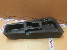 Seat Leon 5F 12-18 Tool Kit Foam 5F0012109A