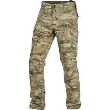 Pentagon BDU 2.0 Pants Airsoft Military Hunting Army Mens Trousers PentaCamo