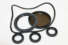 Generac 202B2126 oil seal kit Portables Pressure Washer GEN-202B2126