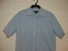 Gap Shirt Mens Size M