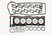 Head Gasket Set for MERCEDES W163 ML270 CDI 2.7 OM612 Diesel FAI