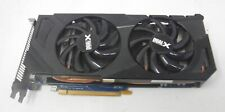 GALAXY NVIDIA GeForce 560 1GB Video Card  *TESTED*