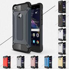 Shockproof Armor Case Cover For Huawei P8 P9 P10 Lite/Plus/Honor 5A/5X/6X/NOVA