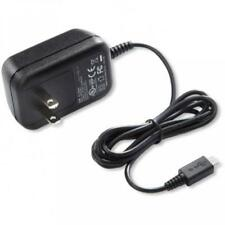 1.8AMP HOME WALL TRAVEL CHARGER MICRO-USB AC POWER ADAPTER For PHONES & TABLETS