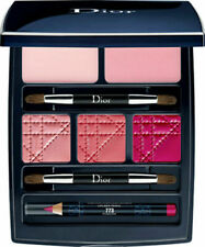 """BNIB """" DIOR """" CELEBRATION COLLECTION MAKE UP PALETTE FOR THE LIPS ! SOLD OUT !"""