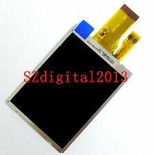 NEW LCD Display Screen For Panasonic DMC- FS11 FS16 FS30 FH25 Camera +Backlight