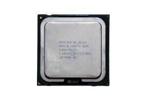 Intel Core 2 Quad-Q9650 SLB8W 3,00GHz LGA775 Prozessor