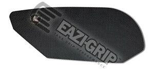 Eazi-Grip PRO Motorcycle Tank Grip TRIUMPH DAYTONA 675/ STREET TRIPLE 2006-2012