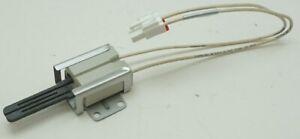 MEE61841401 LG Heater Igniter Oven