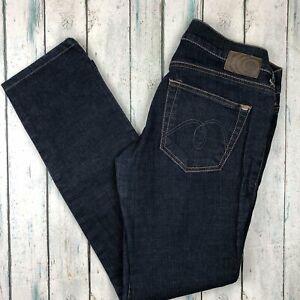 Mavi 'Jessica' Maternity Stretch Skinny Jeans -Size 29