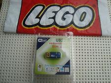 Lego Mindstorm 9847 NXT Bluetooth Dongle