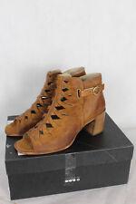 Dkode Schuhe Sandalen Damen Gr.39,neu,LP 129€