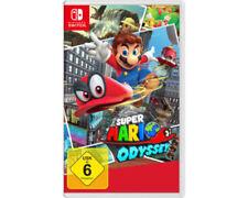 Special Edition PC - & Videospiele für den Nintendo Mario-Kartfahren