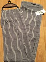 Marks & Spencer Silver Scarf RRP £15