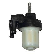 Fuel Filter  Mercury 30-60HP EFI 4-Stroke  879884T