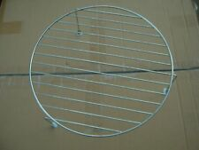 HIGH WIRE RACK for Sharp Convection Microwave R990K, R990KS, R9H58