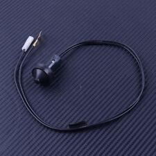 Door Jamb Light 2 Wires Switch Button Sensor Fit Suzuki Swift Vitara Geo Tracker