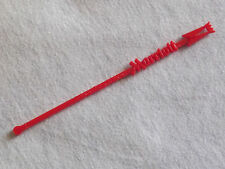 Vintage Bar Drinks Swizzle Stick Marriott