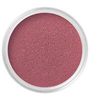 bareMinerals blush - Colour: Secret