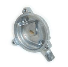 63-69 Autolite 1100 Carburetor Thermostatic Choke Housing Assembly, New