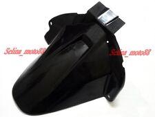Rear Hugger Fender Fit For Honda CBR600 F4i 2001-2006 CBR600F4I 2002 2005 2003