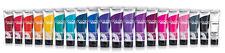 JOICO Haarfarbe Vero K-PAK Color Intensity Semi permanent Tönung Farbe 118ml