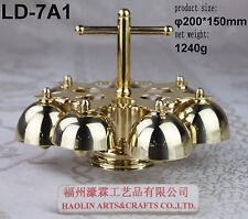 Altar Bells ,LD-7A1
