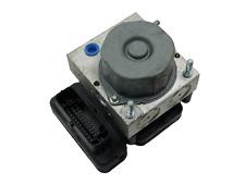 Pompe Abs Peugeot 308 II 981170848 9805825380 0265956062