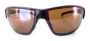Red Bull Racing Sonnenbrille / Sunglasses Mod. HARE Col. 003 inkl. Etui