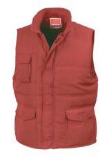Abbigliamento e accessori rosso Result