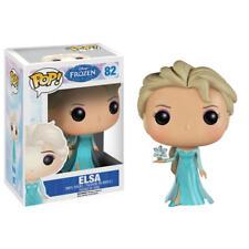 Figura Funko Frozen - Elsa