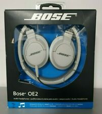 BOSE OE2 On-Ear Headband / Headphones / Cuffie