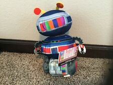 fnaf plush candy Cadet Hot Topic Exclusive