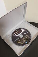 DVD raro da collezione  *Non aprite quella porta*  - Horror 2003 - No blu ray
