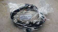 Kabelsatz  Kabelbaum  Sitzheizung   NEU   BMW  E30