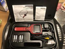 Inspektionskamera Medion MD86846 (E49004)