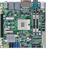 New DFI CR100-CRM:R.A ITOX F/G RoHS MOTHER BOARD