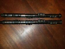 Skunk2 B Series VTEC Pro 3 Stage 3 Camshafts