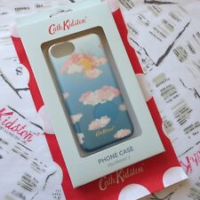 CATH KIDSTON Sunset Sky Phone Case Cover for iPhone 7 -  Boxed - NEW + Gift Bag