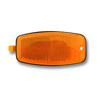 For Hyundai Santa Fe Tucson Driver OR Passenger Side Marker Light Lamp 1 PC