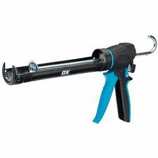 OX Tools - 400ml Pro Dual Thrust Sealant Gun - OX-P045440