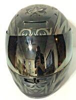Fulmer AF-M//M1//D4//J5//N3//S7//S1 Helmet Shield Clear