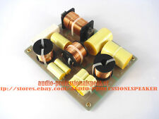 High Quality 2 way Crossover For JBL SRX725 Speaker