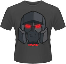 Transformers - Megatron Eyes T-Shirt Homme / Man - Taille / Size XXL