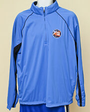2011 NCAA Final Four Men's Jacket M New With Tags