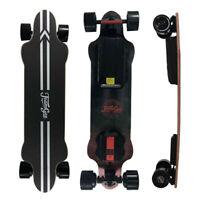 Teamgee H20 Electric Skateboard 25 MPH Max Speed 480W Dual Motor E-Skateboard EU